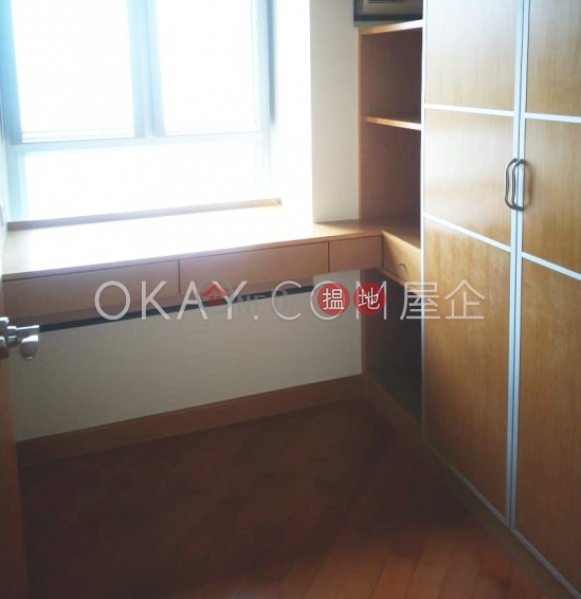 Rare 2 bedroom on high floor with sea views   For Sale   Sham Wan Towers Block 2 深灣軒2座 Sales Listings