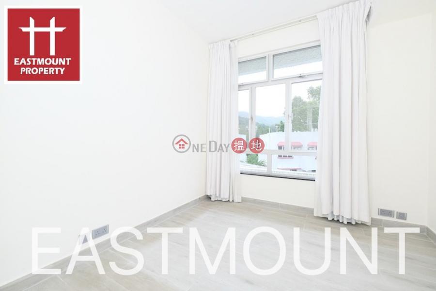 立德台全棟大廈-住宅-出租樓盤|HK$ 76,000/ 月