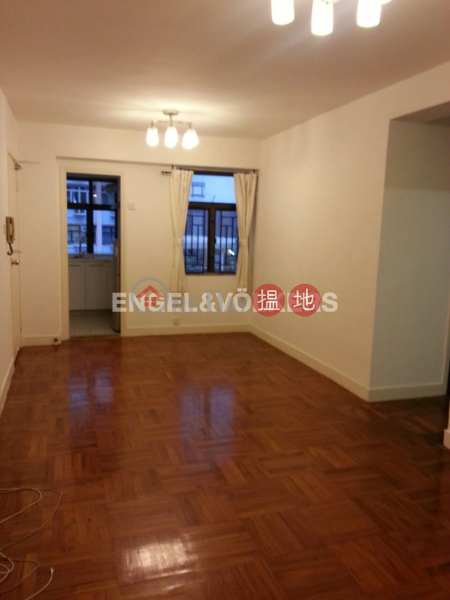 Property Search Hong Kong | OneDay | Residential Rental Listings | 2 Bedroom Flat for Rent in Mid Levels West