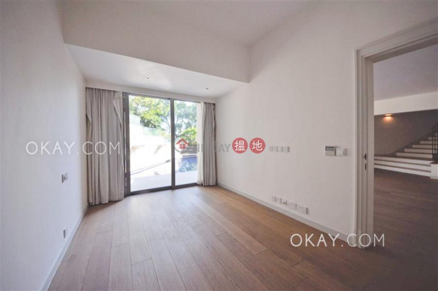 裕熙園|未知|住宅出售樓盤-HK$ 2.68億