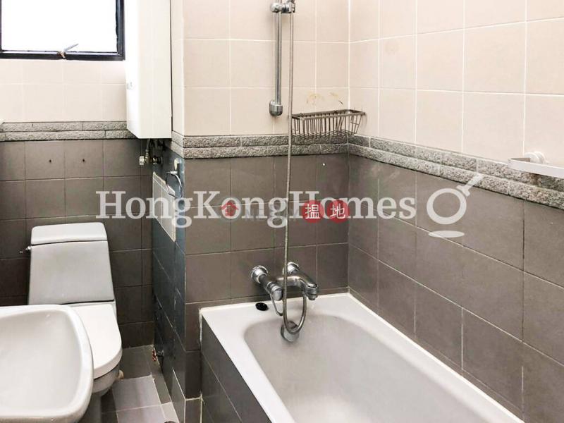 Yee Lin Mansion | Unknown, Residential Sales Listings | HK$ 28M