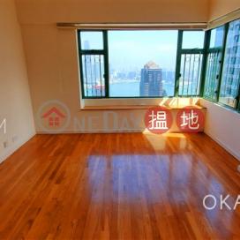 Stylish 3 bedroom on high floor | For Sale
