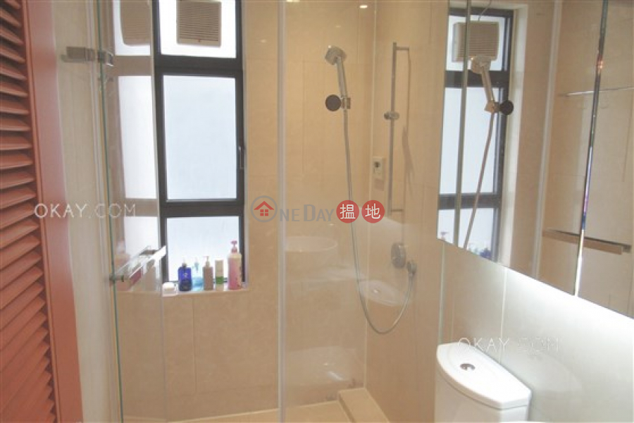 HK$ 46M Phase 6 Residence Bel-Air Southern District, Rare 3 bedroom with sea views, balcony | For Sale
