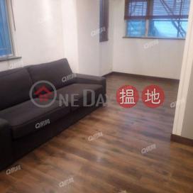 Fung Woo Building | 2 bedroom Low Floor Flat for Sale|Fung Woo Building(Fung Woo Building)Sales Listings (QFANG-S66709)_3