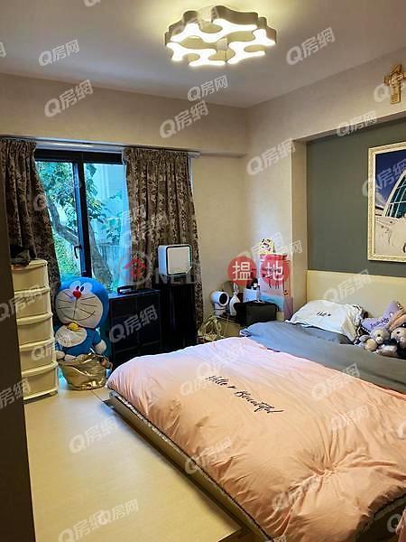 香港搵樓|租樓|二手盤|買樓| 搵地 | 住宅-出售樓盤-間隔實用,市場罕有,豪宅地段,連車位金粟街33號買賣盤