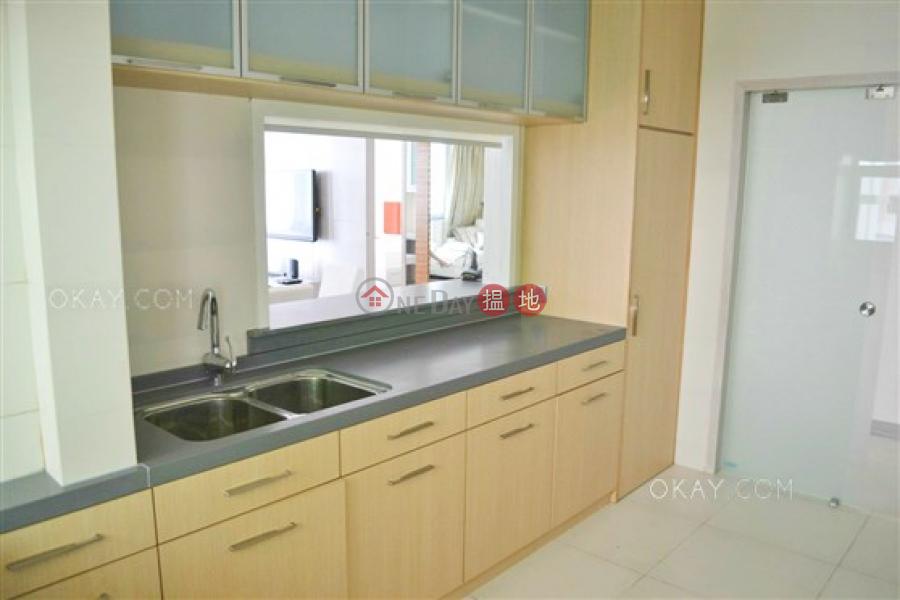 香港搵樓|租樓|二手盤|買樓| 搵地 | 住宅|出租樓盤3房2廁,實用率高,極高層,可養寵物《芝蘭台 B座出租單位》