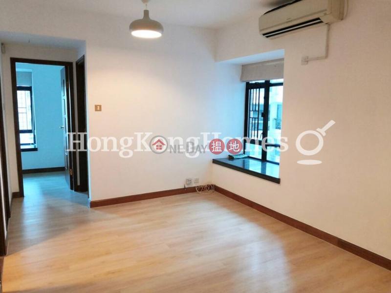 香港搵樓 租樓 二手盤 買樓  搵地   住宅 出租樓盤 輝煌臺兩房一廳單位出租