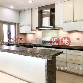 Lovely house with sea views, terrace | For Sale|House K39 Phase 4 Marina Cove(House K39 Phase 4 Marina Cove)Sales Listings (OKAY-S61443)_0