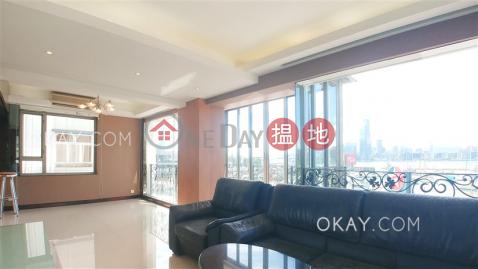 Gorgeous 2 bedroom with sea views & balcony   Rental Prospect Mansion(Prospect Mansion)Rental Listings (OKAY-R277428)_0