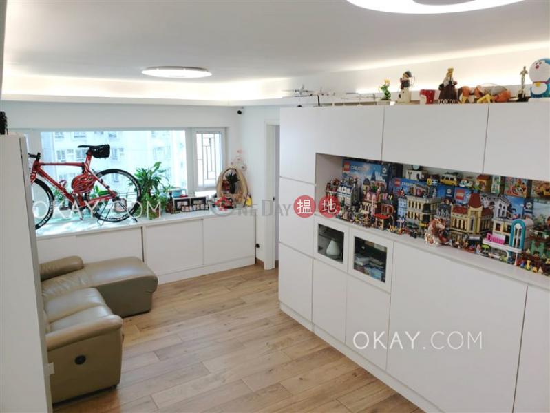 Efficient 3 bedroom in Quarry Bay | Rental 2-12 Westlands Road | Eastern District | Hong Kong, Rental, HK$ 38,000/ month
