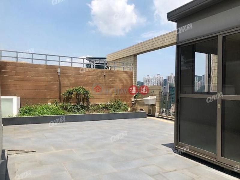 HK$ 1,800萬 摘星閣 灣仔區 開揚遠景,內街清靜,特色單位,有匙即睇摘星閣買賣盤