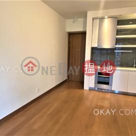 Unique 2 bedroom with balcony | Rental