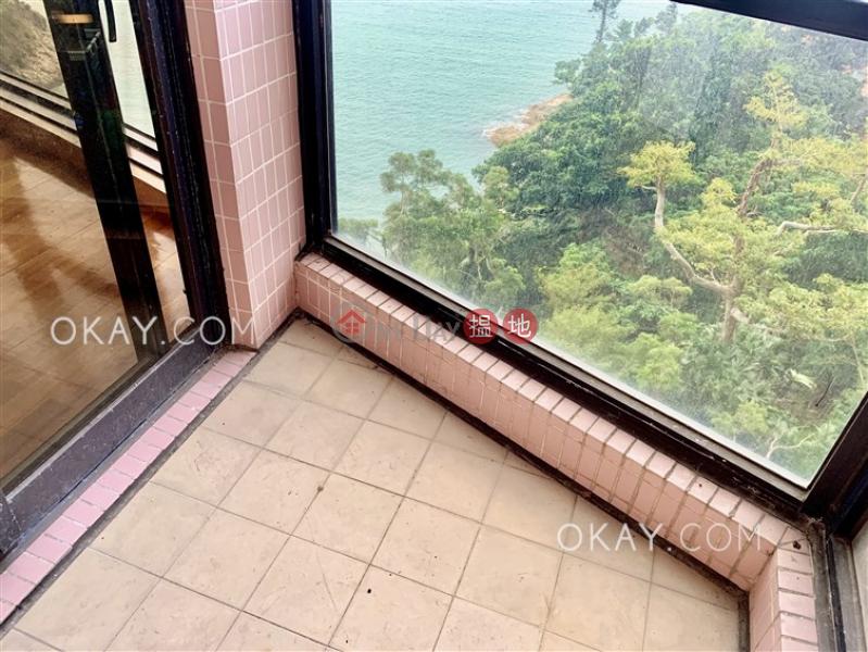 浪琴園-低層住宅|出租樓盤|HK$ 58,000/ 月