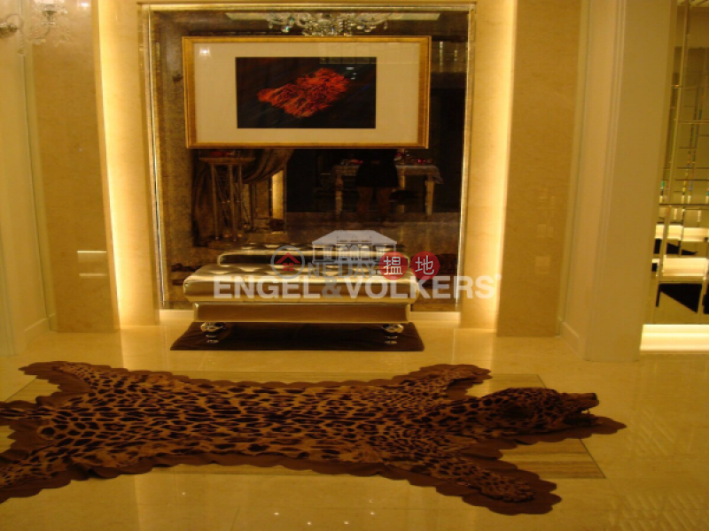 HK$ 39.5M | House A Billows Villa, Sai Kung, 3 Bedroom Family Flat for Sale in Clear Water Bay