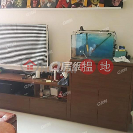 Lung Cheung House (Block E),Lung Poon Court | 1 bedroom Flat for Sale|Lung Cheung House (Block E),Lung Poon Court(Lung Cheung House (Block E),Lung Poon Court)Sales Listings (XGJL839302713)_0