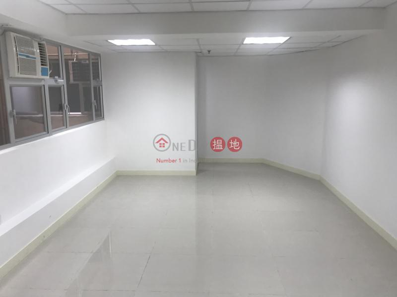 觀塘-豐利中心|觀塘區豐利中心(Hewlett Centre)出租樓盤 (TEREN-2761508899)