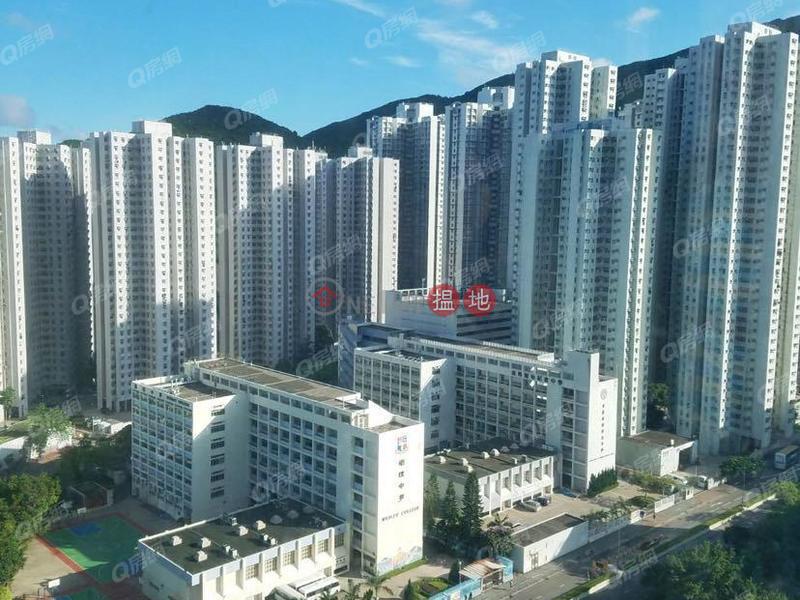 Tower 3 Island Resort | 3 bedroom Low Floor Flat for Sale | Tower 3 Island Resort 藍灣半島 3座 Sales Listings