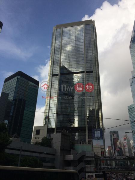 金鐘廊 (Queensway Plaza ) 金鐘|搵地(OneDay)(1)
