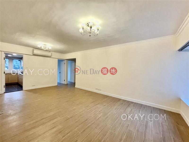 Elegant 3 bedroom in North Point Hill | Rental 1 Braemar Hill Road | Eastern District | Hong Kong | Rental | HK$ 38,000/ month