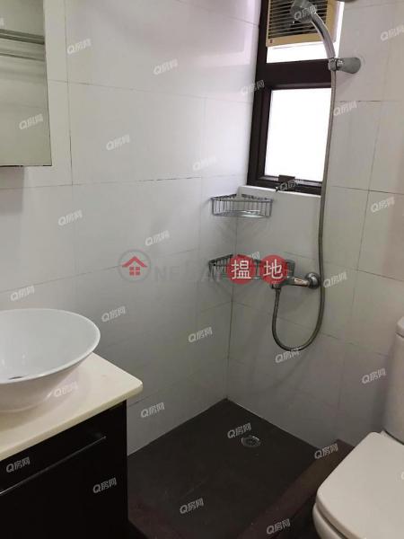 海怡花園 2座-未知住宅出租樓盤 HK$ 19,500/ 月