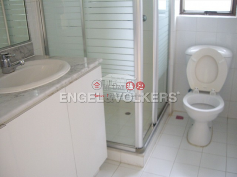 4 Bedroom Luxury Flat for Sale in Jardines Lookout 5 Repulse Bay Road   Wan Chai District Hong Kong   Sales   HK$ 90M