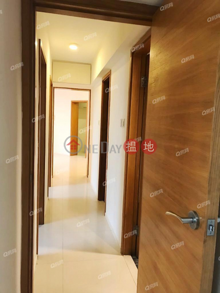 HK$ 11.1M | South Horizons Phase 4, Albany Court Block 32 Southern District, South Horizons Phase 4, Albany Court Block 32 | 3 bedroom Low Floor Flat for Sale