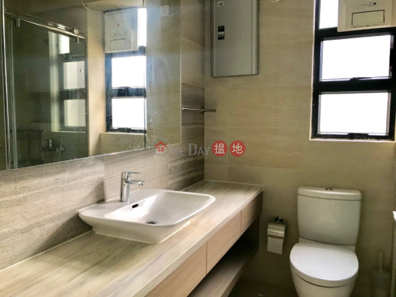 3 Bedroom Family Flat for Rent in Stubbs Roads | Nicholson Tower 蔚豪苑 Rental Listings