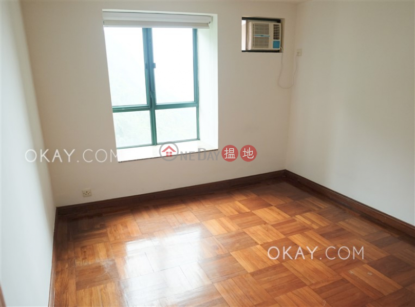 Charming 2 bedroom on high floor with parking | Rental | 18 Old Peak Road | Central District Hong Kong, Rental HK$ 36,000/ month
