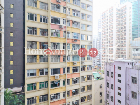 2 Bedroom Unit for Rent at J Residence|Wan Chai DistrictJ Residence(J Residence)Rental Listings (Proway-LID107479R)_0