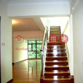中半山三房兩廳筍盤出售|住宅單位