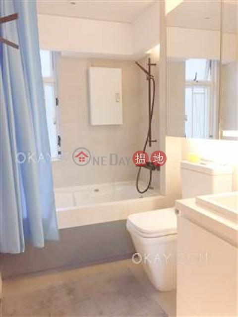 Charming 3 bed on high floor with harbour views | Rental|Vantage Park(Vantage Park)Rental Listings (OKAY-R43806)_0