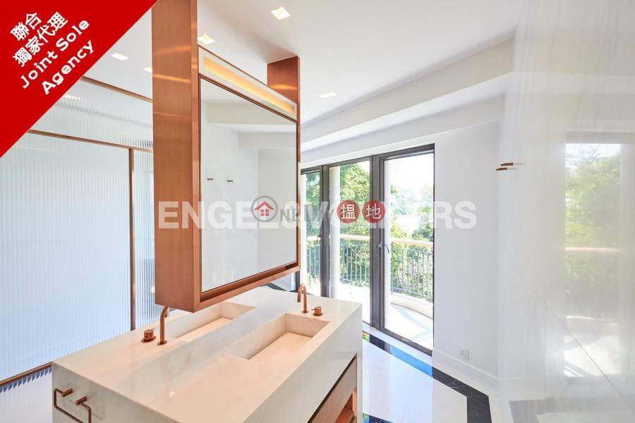 南源-請選擇|住宅-出售樓盤-HK$ 3.38億
