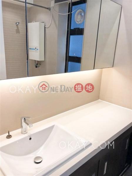 香港搵樓|租樓|二手盤|買樓| 搵地 | 住宅-出售樓盤|3房2廁,實用率高,極高層,星級會所《愉景灣 5期頤峰 翠山閣(3座)出售單位》