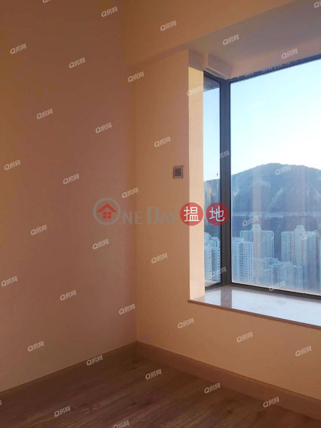 Property Search Hong Kong | OneDay | Residential | Sales Listings Tower 8 Island Resort | 2 bedroom High Floor Flat for Sale