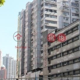 Wah Lik Industrial Centre Tsuen WanWah Lik Industrial Centre(Wah Lik Industrial Centre)Sales Listings (TSL@D-2542091377)_0