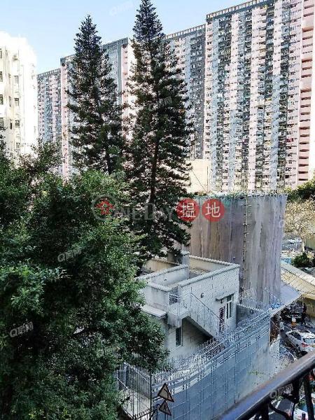 覺廬高層|住宅-出售樓盤HK$ 1,800萬