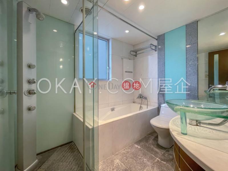 3房2廁,星級會所君臨天下1座出租單位-1柯士甸道西 | 油尖旺-香港出租-HK$ 49,000/ 月