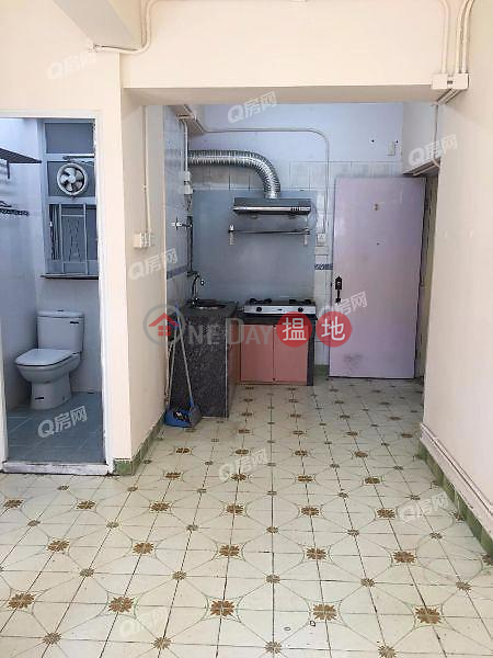 HK$ 14,000/ month | Albert House, Southern District Albert House | 2 bedroom Low Floor Flat for Rent