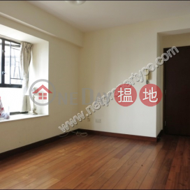 Apartment for Rent in Kennedy Town|Western DistrictKennedy Town Centre(Kennedy Town Centre)Rental Listings (A062005)_3
