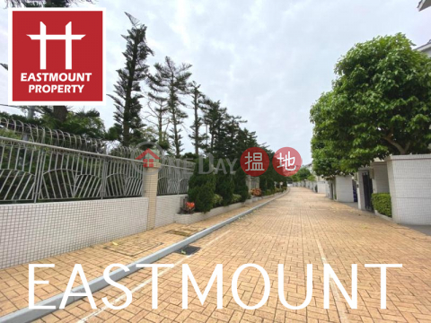 Sai Kung Villa House | Property For Rent or Lease in Capri, Tai Mong Tsai Road 大網仔路-Detached, Private garden & Swimming pool|21A Tai Mong Tsai Road(21A Tai Mong Tsai Road)Rental Listings (EASTM-RSKH529)_0