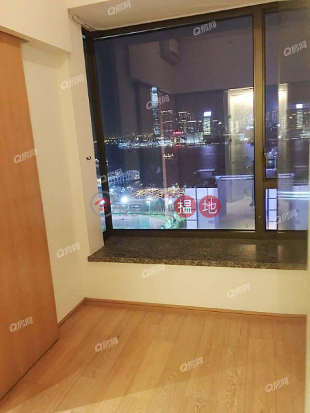 The Gloucester Middle, Residential, Sales Listings, HK$ 13M