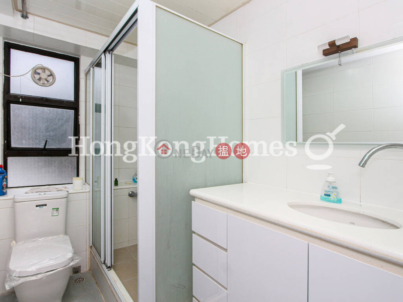 HK$ 52,000/ month Robinson Heights | Western District 3 Bedroom Family Unit for Rent at Robinson Heights