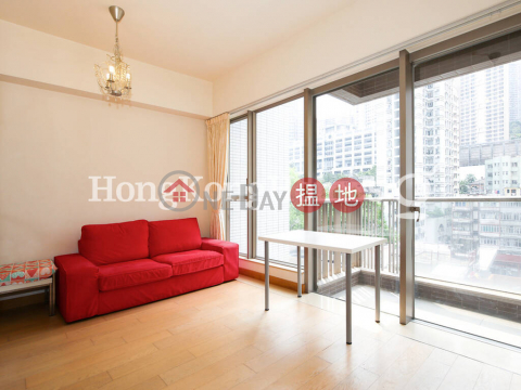 1 Bed Unit for Rent at Island Crest Tower 1 Island Crest Tower 1(Island Crest Tower 1)Rental Listings (Proway-LID93280R)_0