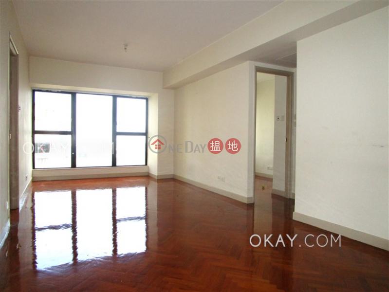 3房2廁,極高層《愛富華庭出租單位》62B羅便臣道   西區香港-出租 HK$ 45,000/ 月