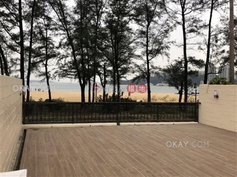 Phase 1 Beach Village, 27 Seahorse Lane Unknown Residential, Rental Listings HK$ 68,000/ month