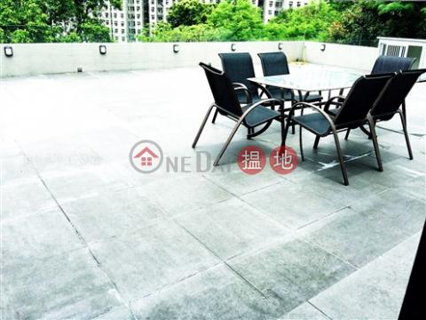 Beautiful house with rooftop & balcony   For Sale Junk Bay Villas(Junk Bay Villas)Sales Listings (OKAY-S295057)_0