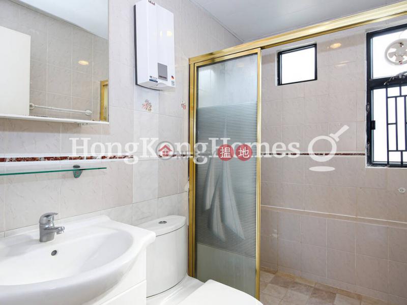 HK$ 2,300萬-俊賢花園-西區-俊賢花園三房兩廳單位出售
