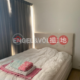 3 Bedroom Family Flat for Rent in Sai Ying Pun