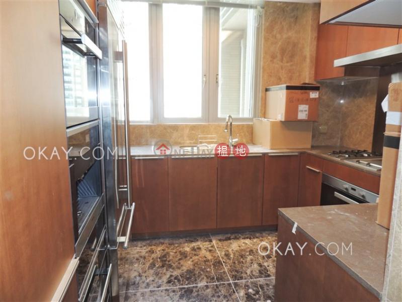 4房4廁,星級會所,露台《帝匯豪庭出租單位》23羅便臣道 | 西區|香港-出租HK$ 98,000/ 月