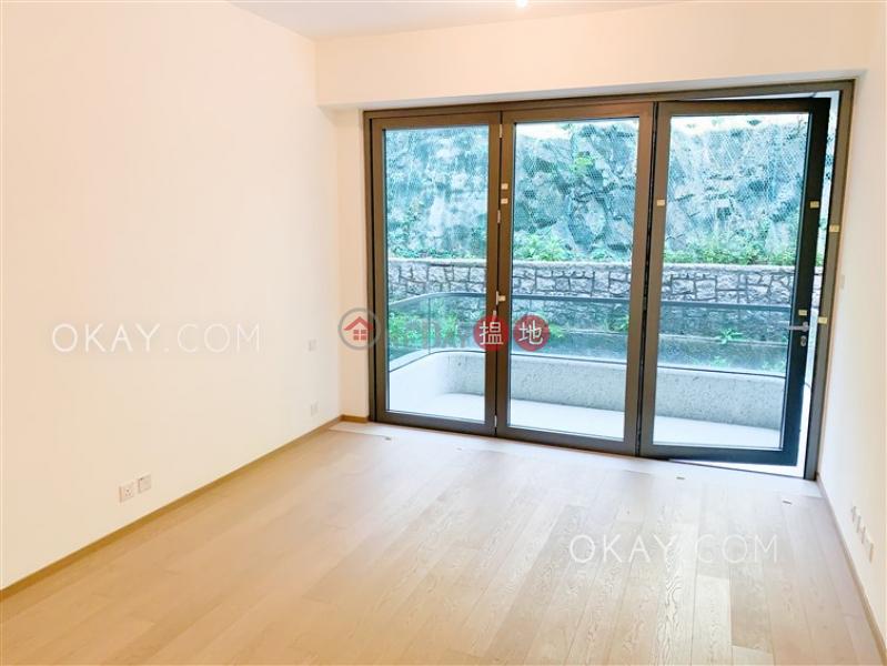 La Vetta Low   Residential Rental Listings HK$ 70,000/ month